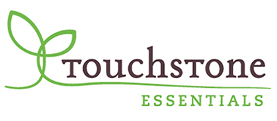 Order Touchstone Essentials