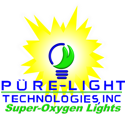 Order Pure-Light Light Bulbs
